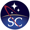 Space Concordia