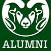 CSU Alumni Association - Colorado State University