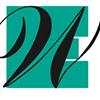 WESK - Women Entrepreneurs of Saskatchewan