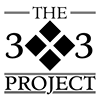 The 3x3 Project