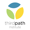 ThirdPath Institute: Creating time for life