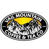 Vail Mountain Coffee & Tea Company