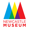Newcastle Museum