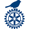 Portland New Generations Rotary Club