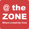 At The Zone