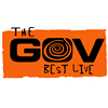 The Gov