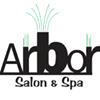 Arbor Salon and Spa