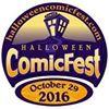 Urban Fiction Comics, Pop Culture & Gaming