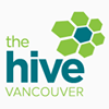 The Hive Bouldering Gym