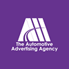 The Automotive Advertising Agency