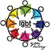 Penn LGBT Center