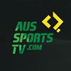 Aus Sports TV