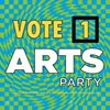 The Arts Party