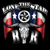 The Lone Star Bar