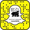 Northwest Wildlife Preservation Society