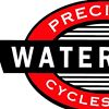 Waterford Precision Cycles