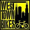 West Town Bikes