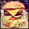 Big Four Burgers + Beer NA