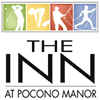 Pocono Manor Resort & Spa