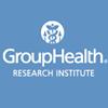 Kaiser Permanente Washington Health Research Institute