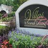 Villas At Newnan Crossing