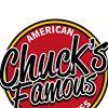 Chuck's Famous