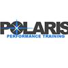 Polaris Performance Training