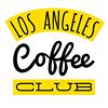 LACoffeeClub.com