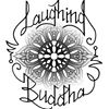 Laughing Buddha Tattoo and Body Piercing