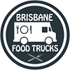 Brisbane Food Trucks