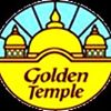 GOLDEN TEMPLE HEALTH FOODS AND CAFE