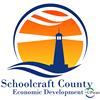 Schoolcraft Tourism & Commerce