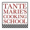 Tante Marie's Cooking School