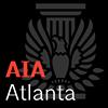 AIA Atlanta