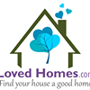 Loved Homes, Inc.