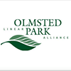 Olmsted Linear Park Alliance
