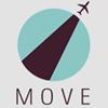 MOVE Guides