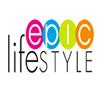 Epic Lifestyle