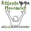 Atlanta Yoga Movement