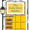 The Irwin Street Market