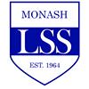Monash Law Students' Society
