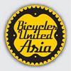 Bicycles United Magazine