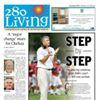 280 Living