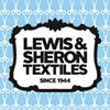 Lewis & Sheron Textile Co.