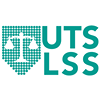 UTS Law Students' Society