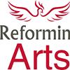 Reforming Arts