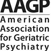 American Association for Geriatric Psychiatry (AAGP)