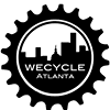 WeCycle Atlanta