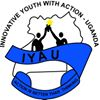 Innovative Youth With Action Uganda