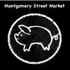 Montgomery Street Market